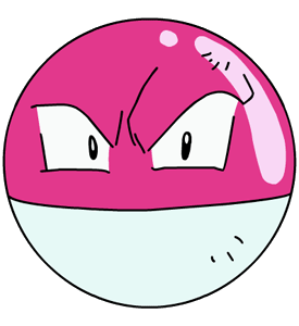 File:100Voltorb OS Anime 2.png