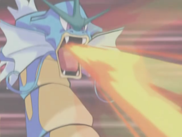 File:Misty Gyarados Flamethrower.png