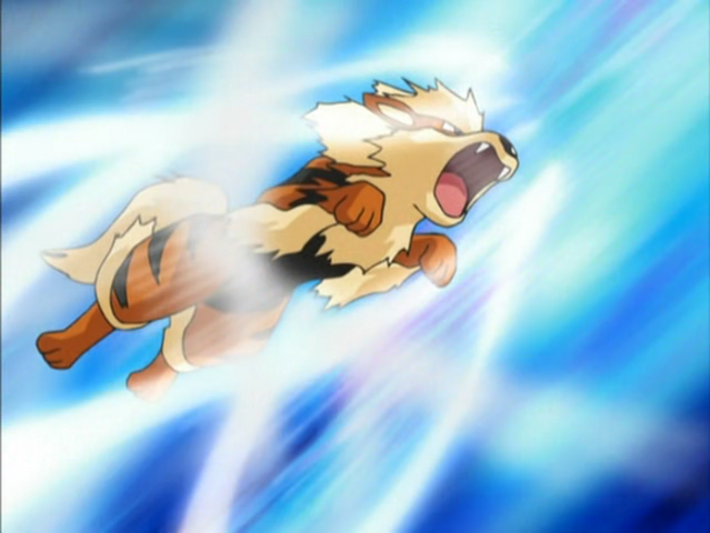 File:Tucker's Arcanine Extreme Speed.png