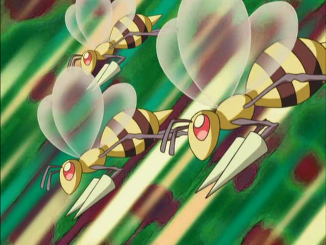 File:Beedrill AG163 Twineedle.png