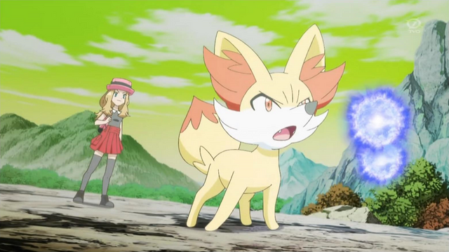 File:Mirror Serena Fennekin Hidden Power.png