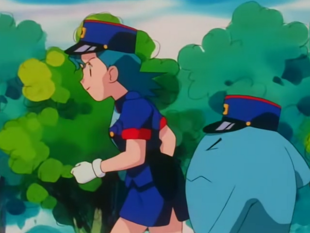 File:Officer Jenny's Wobbuffet.png