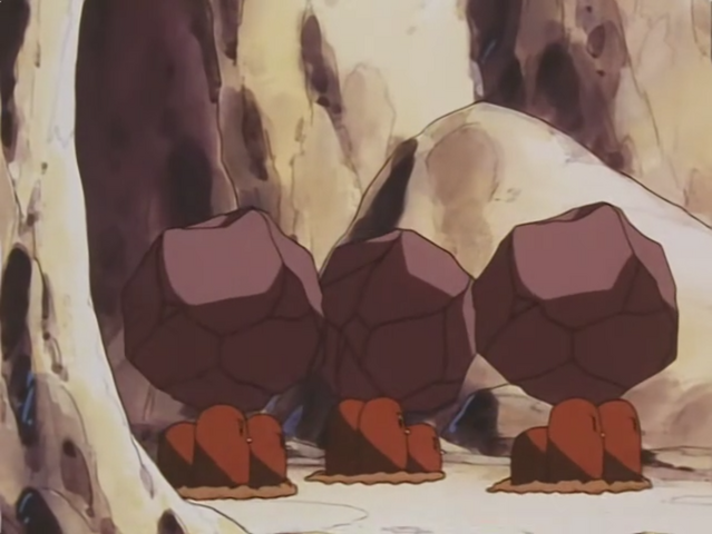 File:Pietra Dugtrio.png