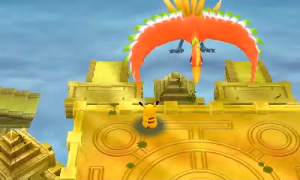 File:MD3 Eternal Ruins Ho-Oh.png