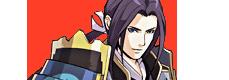 File:PC Mitsuhide R1.png