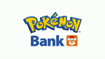 PKMN Bank