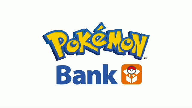 File:PKMN Bank.png