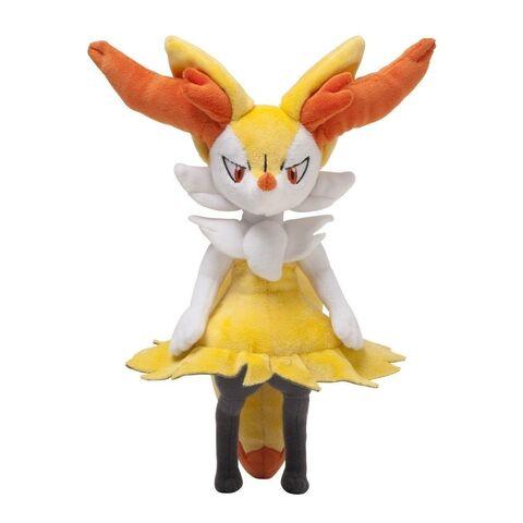 File:PokemonCenterBraixenPlush.JPG