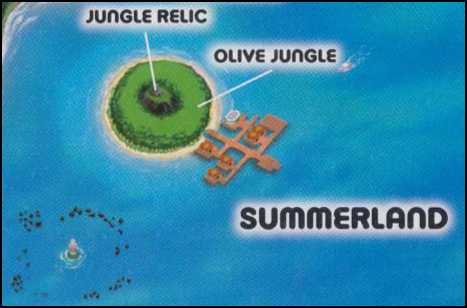 File:Summerland.png