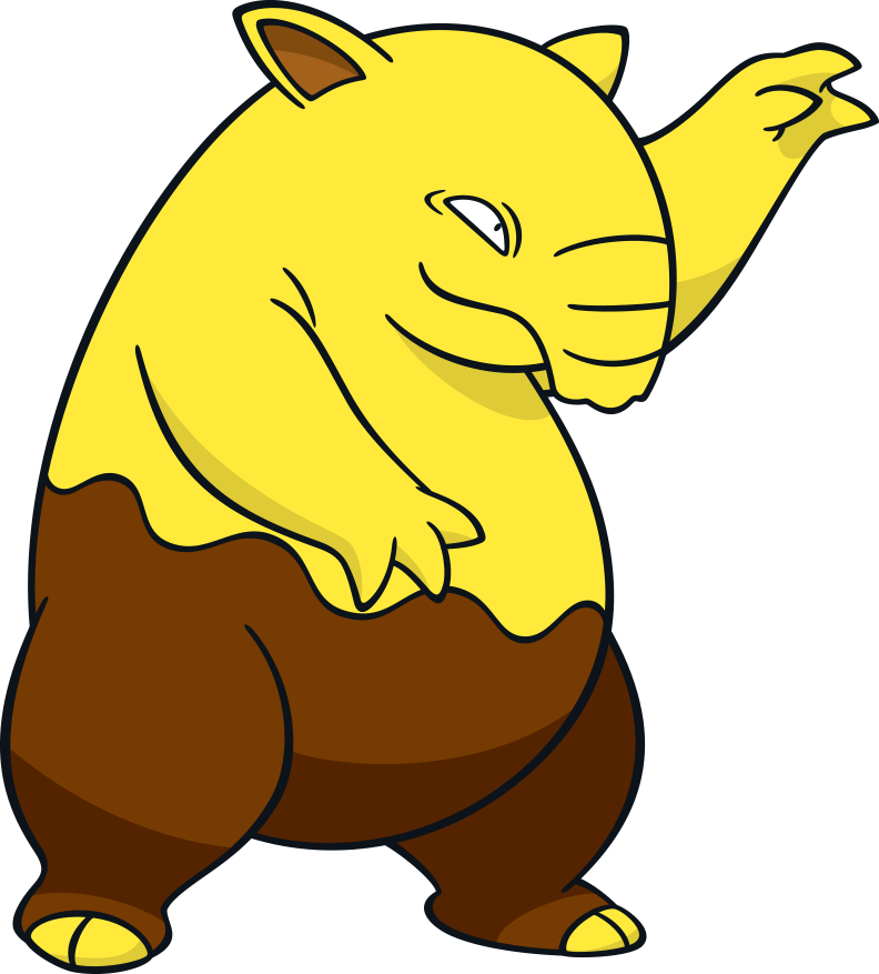 File:096Drowzee Dream.png