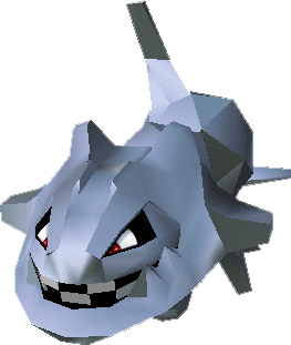 File:208Steelix Pokemon Stadium.png
