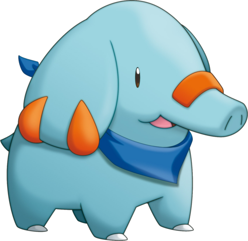 File:231Phanpy Pokemon Mystery Dungeon Explorers of Sky.png
