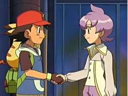 File:Anabel and ash.jpg