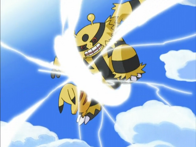 File:Gary Electivire Iron Tail.png