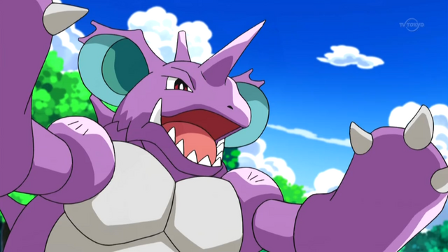 File:Pirate Nidoking.png
