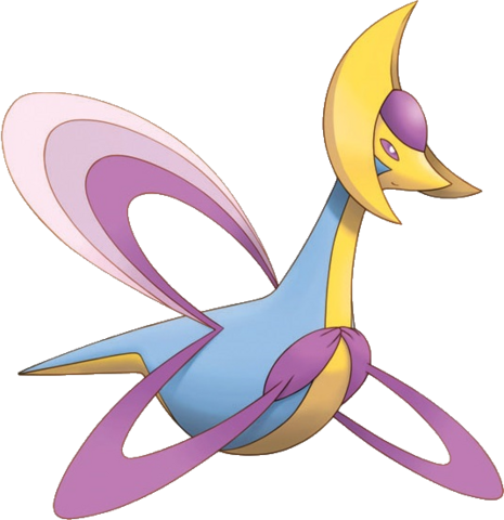File:488Cresselia Pokemon Mystery Dungeon Explorers of Time and Darkness.png