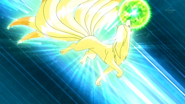 File:Pirate Ninetales Energy Ball.png