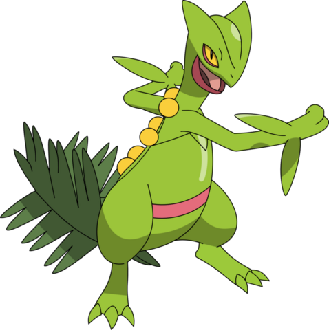 File:254Sceptile AG anime 2.png