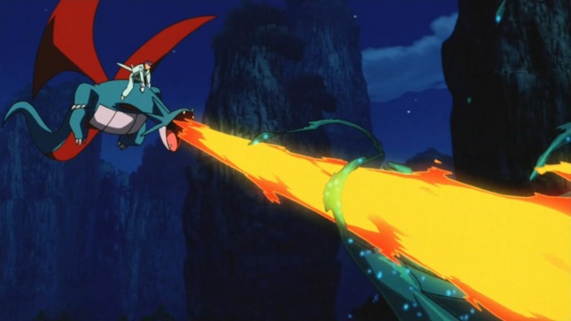 File:Butler Salamence Flamethrower.png