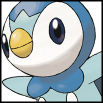 File:Generation IV Button - Piplup.png