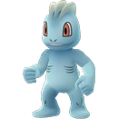 File:Machop-GO.png