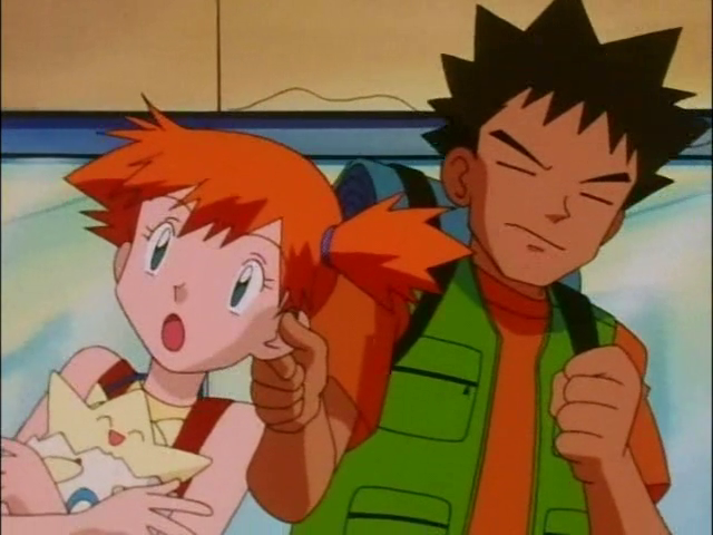 File:Brock Misty ear.png