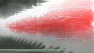 Team Rocket Grunt Rhydon Hyper Beam