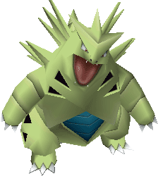 File:248Tyranitar Pokemon Stadium.png