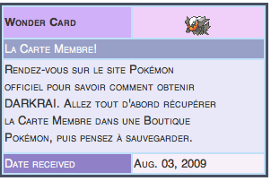 File:French Darkrai.png