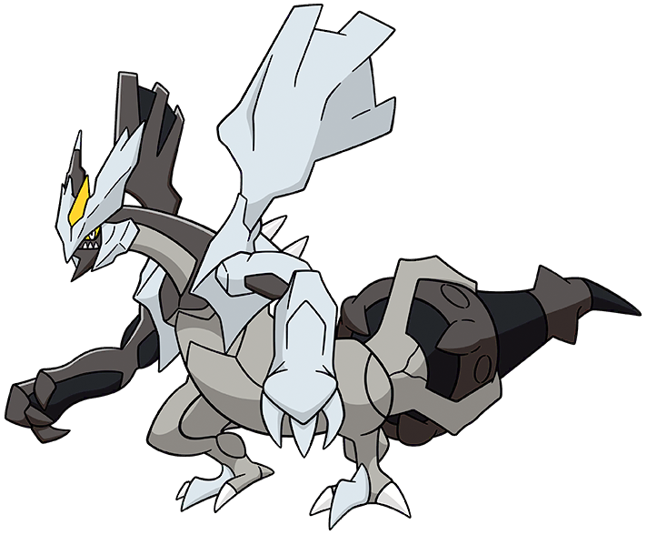 File:646Black Kyurem Dream.png