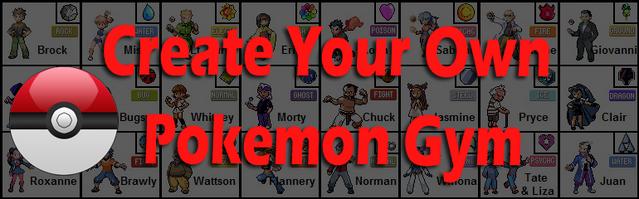 File:PokemonGymBlogHeader.png