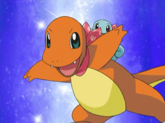 File:Team Go-Getters Charmander.png