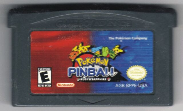File:POKEMON PINBALL.jpg