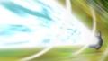 Thumbnail for version as of 03:12, September 5, 2015