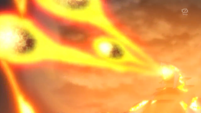 File:Primal Groudon Eruption.png