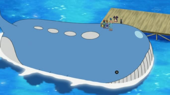File:Marlon's Wailord.png