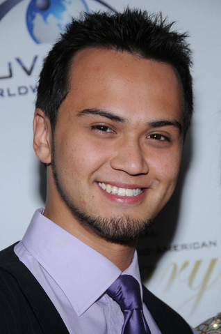 File:Billy Crawford.png