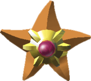 120Staryu Pokemon Stadium