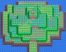 Pokemon thing2
