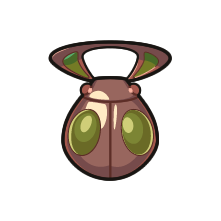 File:Bug Badge Viola.png
