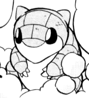 File:Red's Sandshrew.png