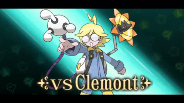 File:Vs.Clemont.png