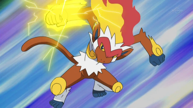 File:Flint Infernape Thunder Punch.png