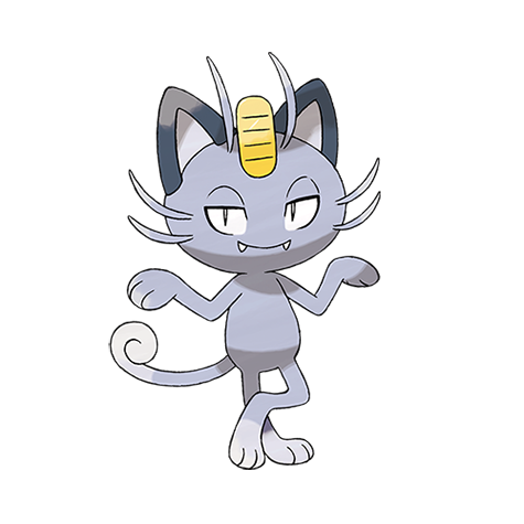 File:052AMeowth.png
