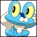 Generation VI Button - Froakie.png
