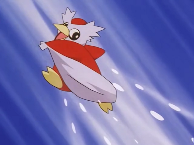 File:Team Rocket Delibird Blizzard.png