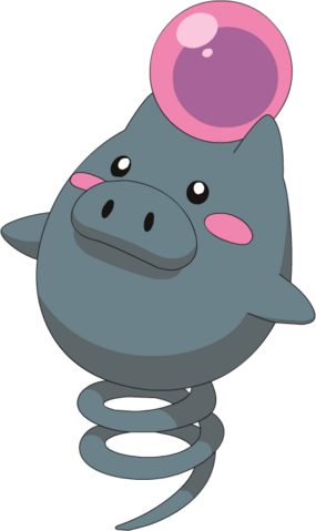File:325Spoink AG anime.png