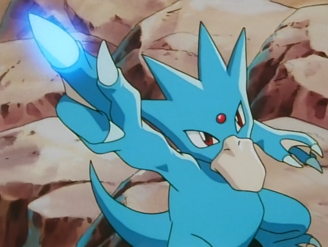 File:Golduck Psychic.png