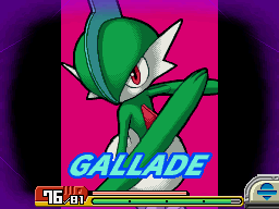 File:Boss - Gallade.png