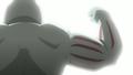 Thumbnail for version as of 05:45, September 17, 2015